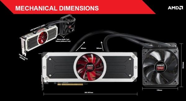 AMD_Radeon_R9_295X_08
