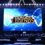 La Copa Latinoamérica de League of Legends aterrizó con todo en nuestro país este pasado viernes.
