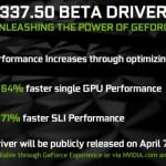 GeForce_337.50_Beta_01