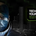 NVIDIA regala Watch Dogs con algunas GeForce GTX