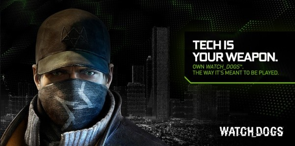 NVIDIA_Watch_dogs_promo_01