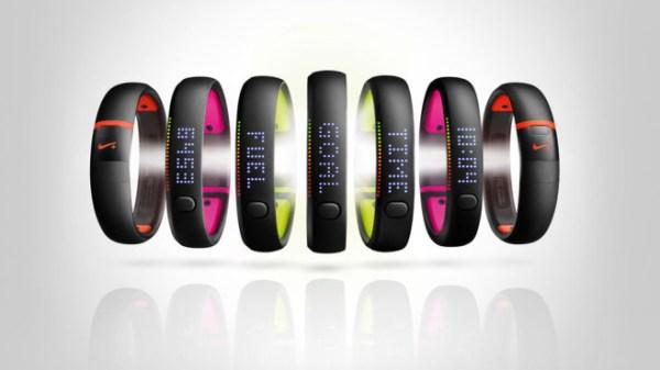 Nike-FuelBand-SE