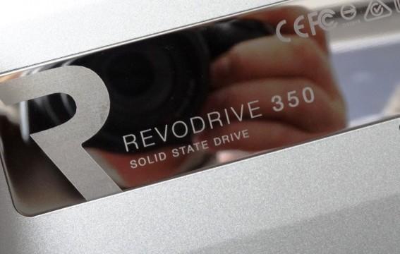 OCZ_RevoDrive_01