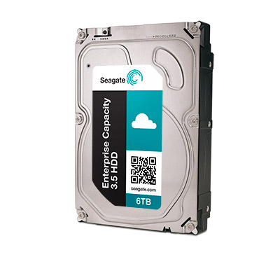 Seagate_Enterprise_Capacity_3.5_HDD_v4_02