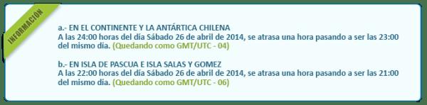 cambio_de_hora_chile_abril_2014