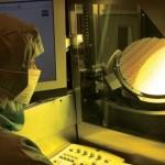 TSMC comenzará la producción en masa de 10nm el Q4 2016