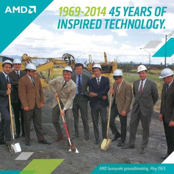 AMD_groundbreaking_may_1969