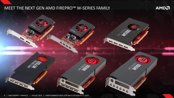 AMD_FirePro_Lineup_00