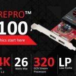 AMD_FirePro_W2100_02