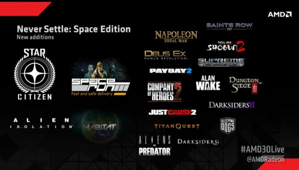 AMD_Never_Settle_Space_Edition_bundle