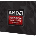 AMD lanza oficialmente sus unidades SSD Radeon R7 series (Reviews)