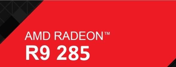 """AMD lanzará la Radeon R9 285 """"Tonga Pro"""" el 2 de septiembre"""