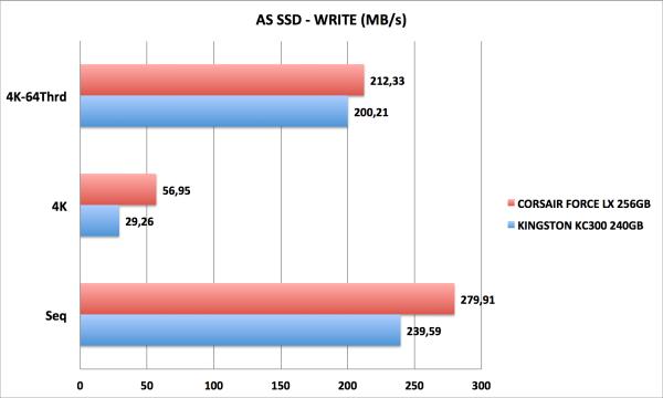 Captura de pantalla 2014-08-22 a la(s) 20.20.36