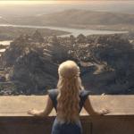 [VIDEO] Cómo el mundo de Game of Thrones cobra vida en la Pantalla