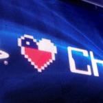 Festigame 2014 – PlayStation Night