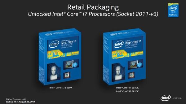 Intel_Haswell-E_08