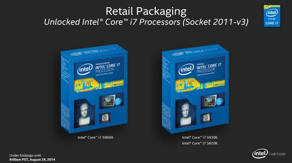 Intel_Haswell-E_08