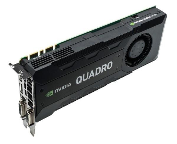 NVIDIA_QUADRO_K5200