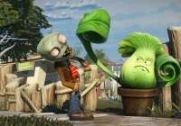 Juega Plants vs. Zombies Garden Warfare gratis por 72 horas.
