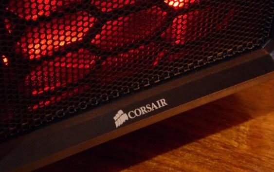 Review Corsair Graphite 730T