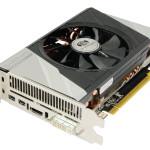 Sapphire anuncia su Radeon R9 285 ITX Compact Edition