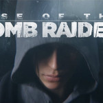 Rise of the Tomb Raider será (por el momento) exclusivo para Xbox One