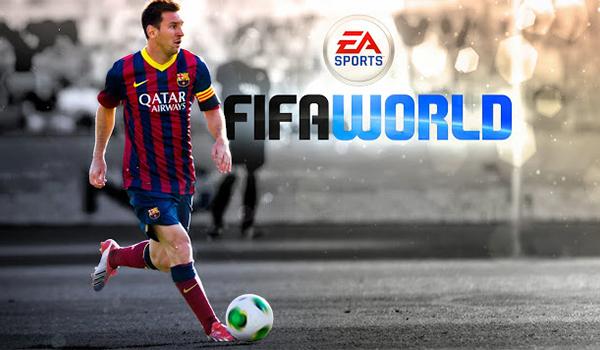 La versión gratis de FIFA recibirá nuevas mejoras este año