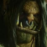 Requisitos mínimos y recomendados para World of Warcraft: Warlords of Draenor