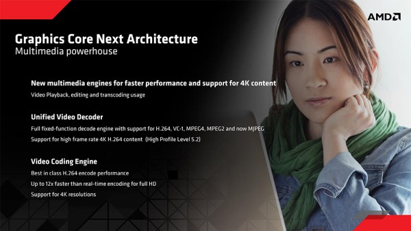 AMD_Radeon_R9_285_Tonga_Pro_04