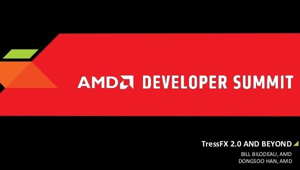 AMD_TressFX_2.0