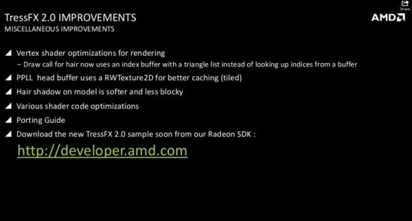 AMD_TressFX_2.0_04