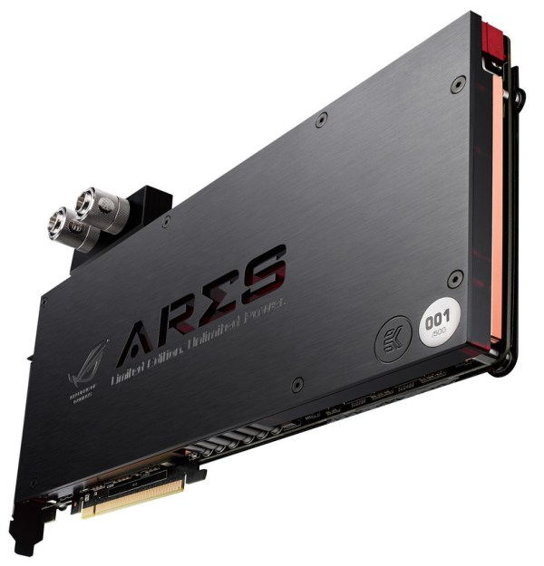 ASUS_ROG_Ares_III_01