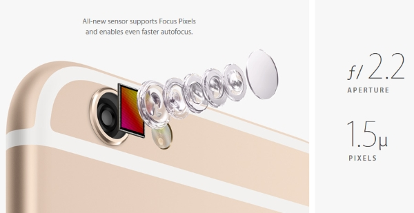 Apple-iPhone6_06