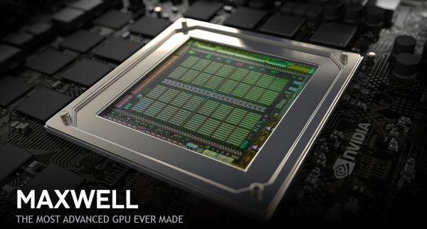 GeForce_GTX_980_GM204_03