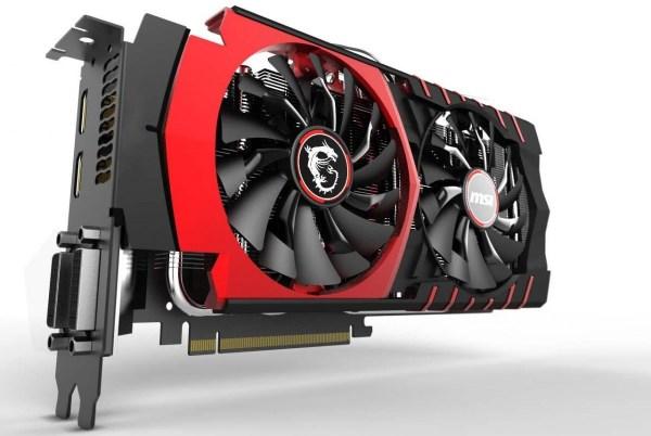 MSI-GeForce-GTX-980-GAMING-Twin-Frozr-V