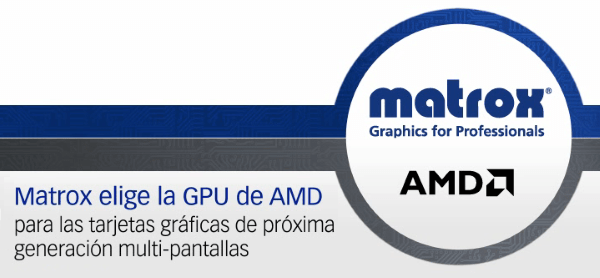 Matrox_AMD