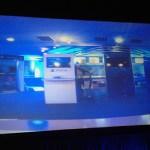Playstation junto con Cine Hoyts inauguraron Mundo Play