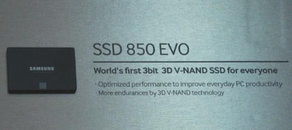 Samsung_850_Evo