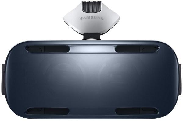Samsung_Gear_VR_02