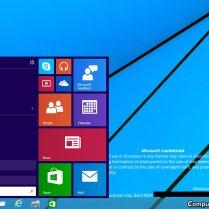 Windows9_02