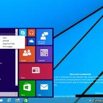 Windows9_04