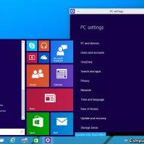 Windows9_05