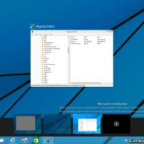 Windows9_17