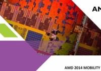 """AMD lanzaría sus APU """"Carrizo-L"""" con núcleos """"Excavator"""" en diciembre"""