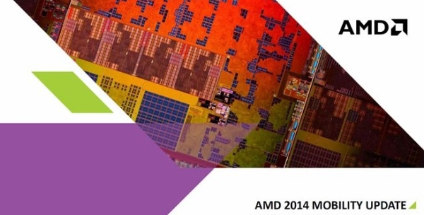 AMD_Mobility_Update