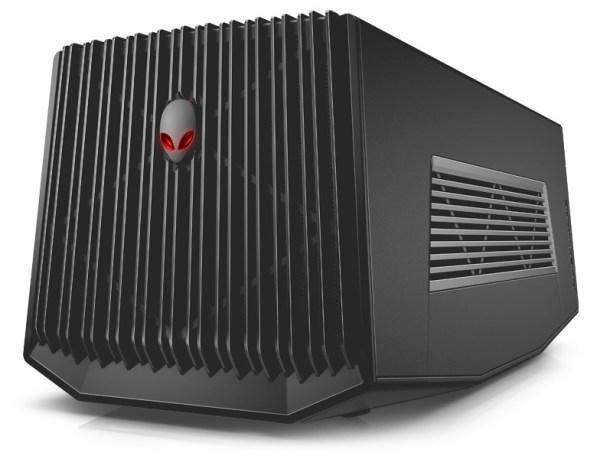 Alienware_13_External Graphics Amplifier_01