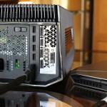 Alienware_13_External Graphics Amplifier_04