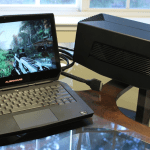 Alienware_13_External Graphics Amplifier_06