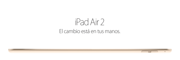 Apple_iPad_Air_2_03