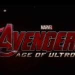 "Mira el teaser trailer oficial de la película: ""Avengers: Age of Ultron"""